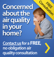 Air Quality contractor